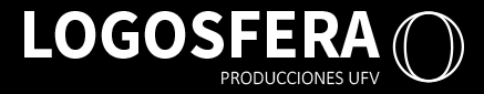 Producciones Logosfera